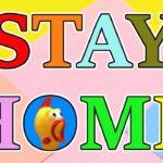 【モンスト】おとなしくお家で遊びましょう!雑談&マルチお気軽にご参加ください!