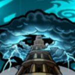 覇者の塔をクリアするパート1(またやります)【モンスト】