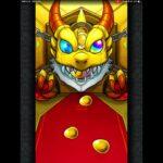 モンストの覇者の塔やって貯めたオーブ100個使って超獣神祭のガチャハレルヤ狙って20連やってみた!