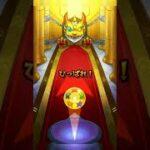 【モンスト】ガチャ #77 新限定狙いで激獣神祭第二弾30連を回した結果