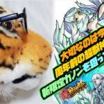 【モンスト】 ガチャれ!先の事など知らぬ周年前の超獣神祭でカノン狙い編